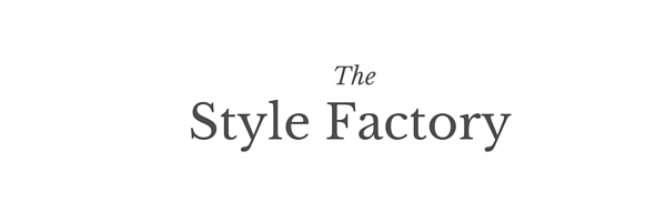 The Style Factory